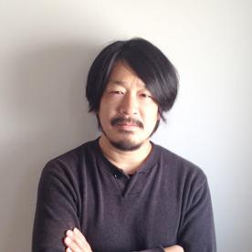 建築写真家 岡田大次郎