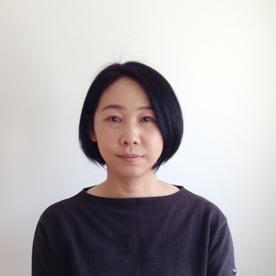 建築家 岡田良子